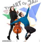 The Art of Jazz