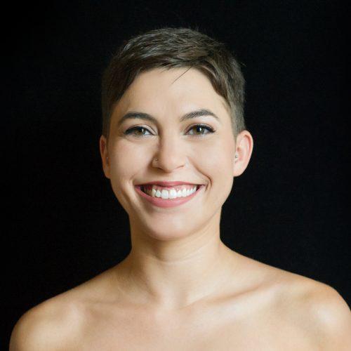 Lauren Guynes