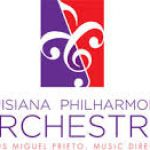louisiana-philharmonic-orchestra