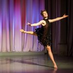 Marigny Opera Ballet Auditions: Every Dancer Has a Story