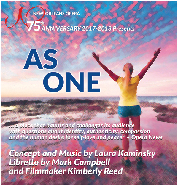 as-one-marigny-opera-house