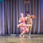 marigny-opera-ballet-giselle-deslondes-2016