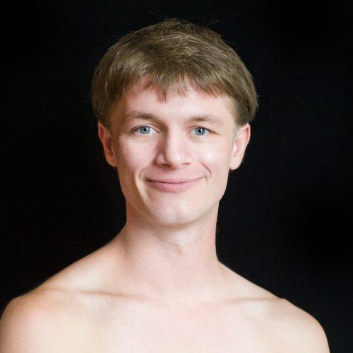 Niklas Nelson