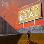 twitch-camino-real