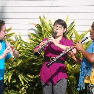 spreading-the-music-woodwind-trio