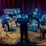 versipel-new-music