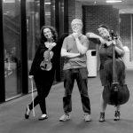 elise-butler-pinkham-trio