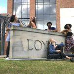 loyola-contemporary-vocal-ensemble