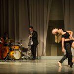 Marigny-opera-ballet-wary-heat-2017