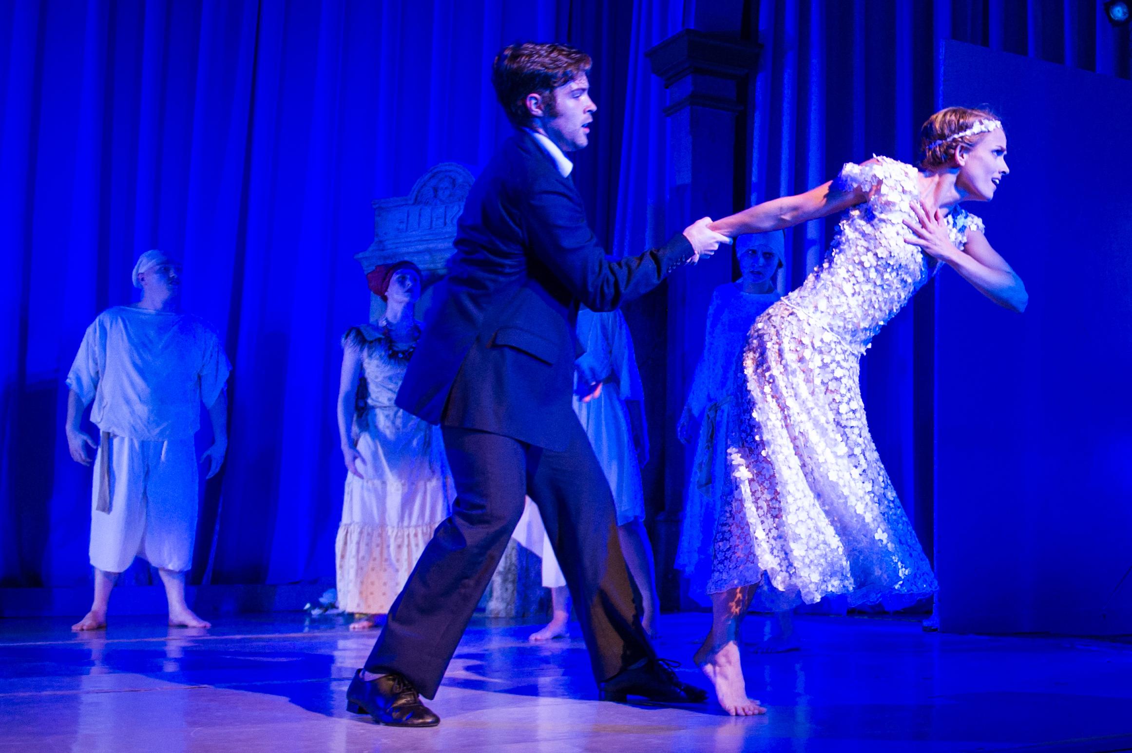 Marigny-Opera-Ballet-Giselle-Deslondes